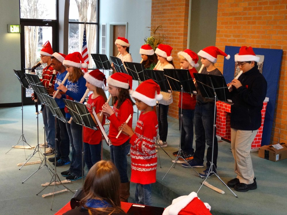 Dec19 WSLSrecorderEnsemble&Choir06.jpg