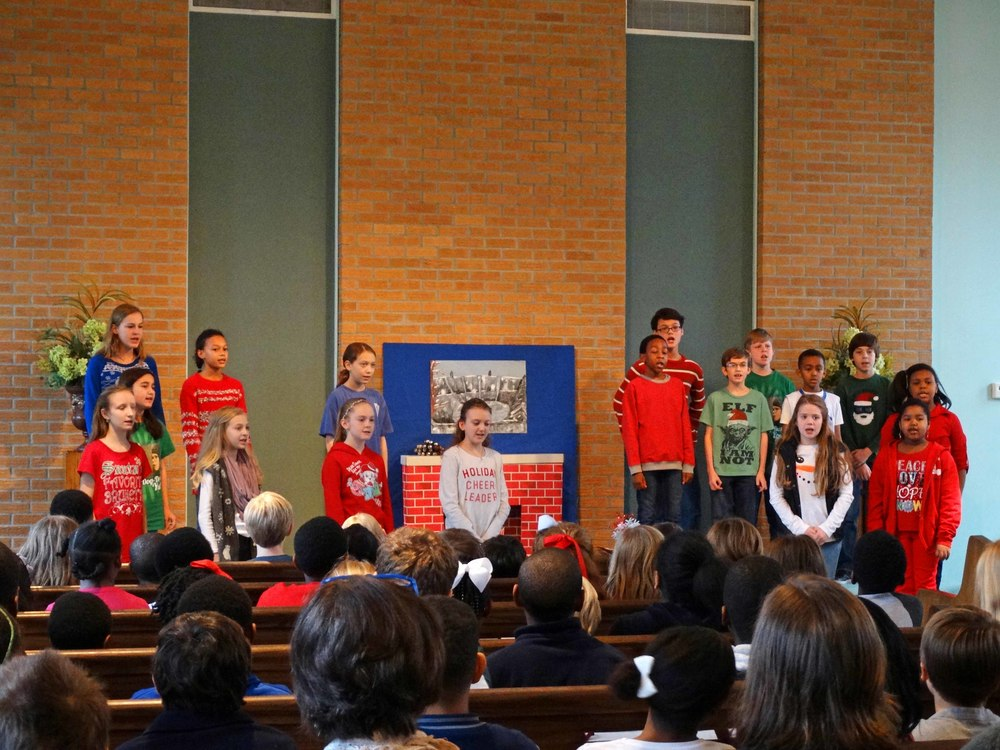 Dec19 WSLSrecorderEnsemble&Choir11.jpg