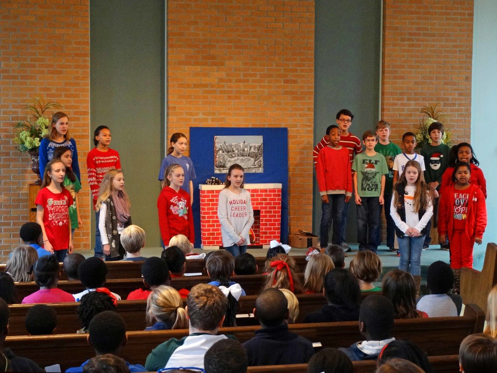 Dec19 WSLSrecorderEnsemble&Choir12.jpg