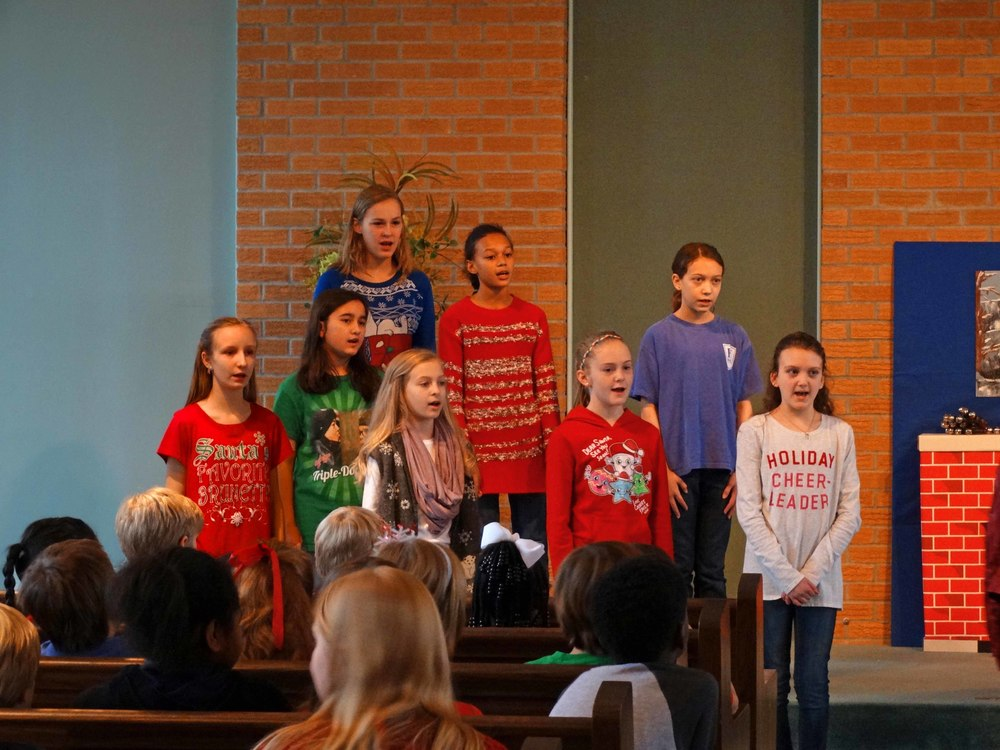 Dec19 WSLSrecorderEnsemble&Choir13.jpg