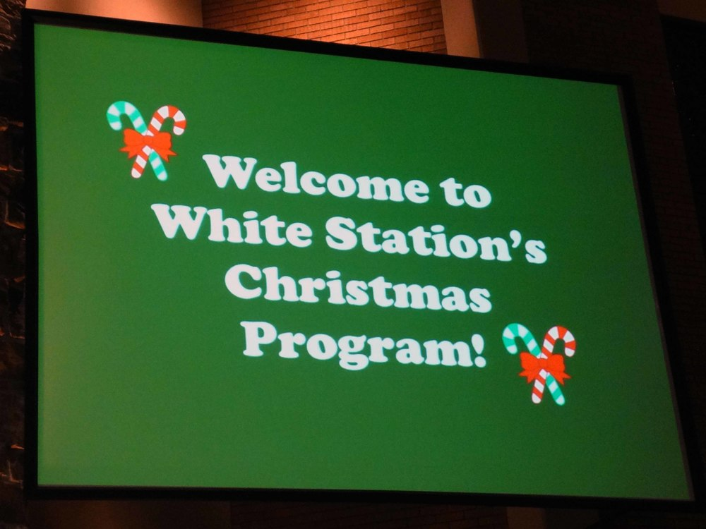 Dec11 WSEC2–6ChristmasProgram01.jpg