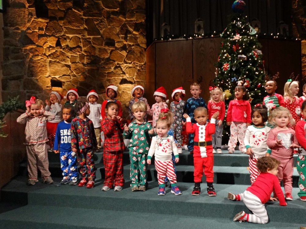 Dec11 WSEC2–6ChristmasProgram07.jpg