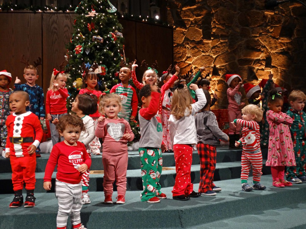 Dec11 WSEC2–6ChristmasProgram10.jpg