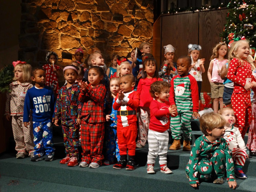 Dec11 WSEC2–6ChristmasProgram87.jpg