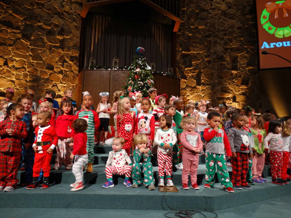 Dec11 WSEC2–6ChristmasProgram88.jpg