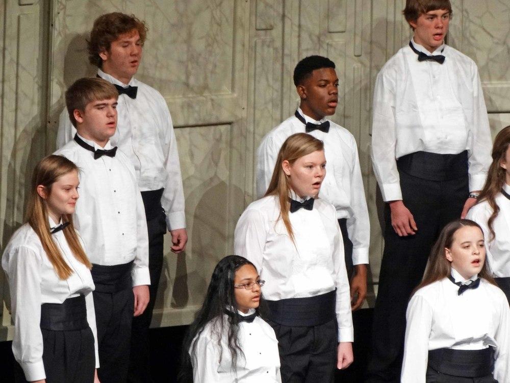 Dec8 ChorusChristmasConcert04.jpg