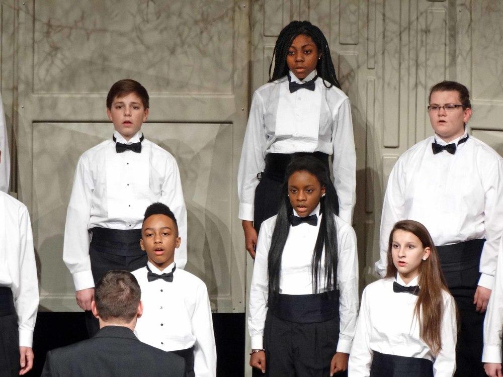 Dec8 ChorusChristmasConcert07.jpg