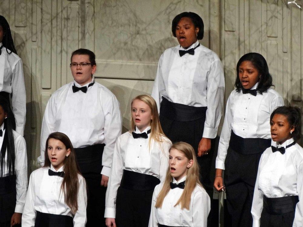 Dec8 ChorusChristmasConcert08.jpg