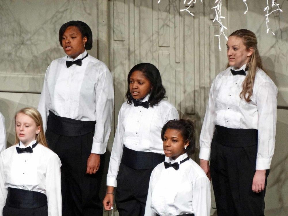 Dec8 ChorusChristmasConcert09.jpg