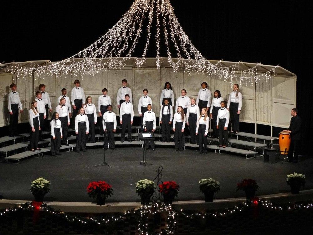 Dec8 ChorusChristmasConcert13.jpg