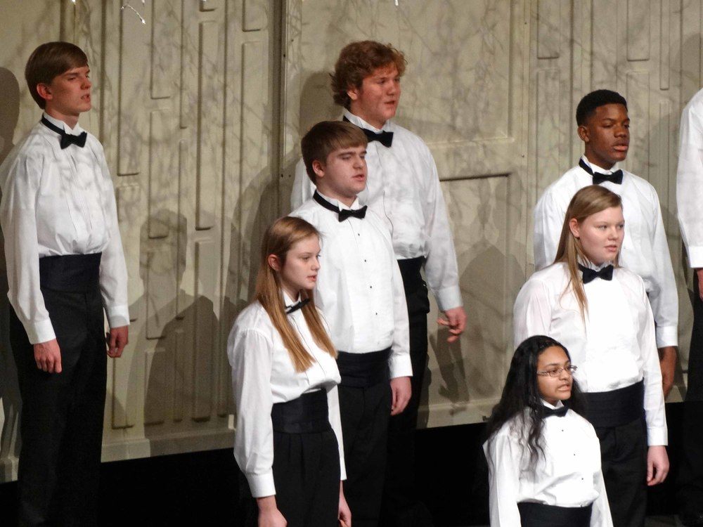 Dec8 ChorusChristmasConcert18.jpg
