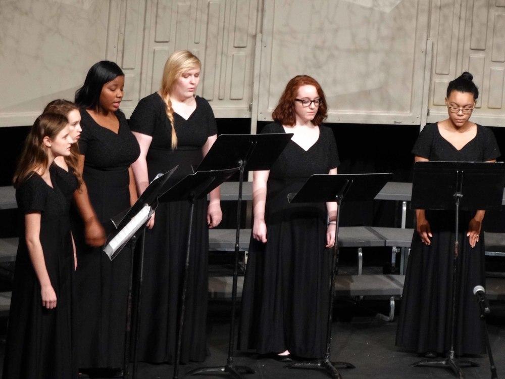 Dec8 ChorusChristmasConcert26.jpg