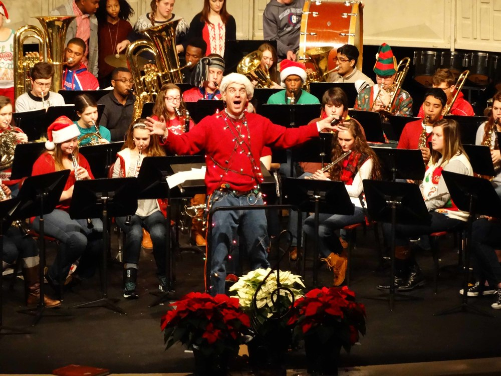 Dec12 ChristmasBandSing-along13.jpg