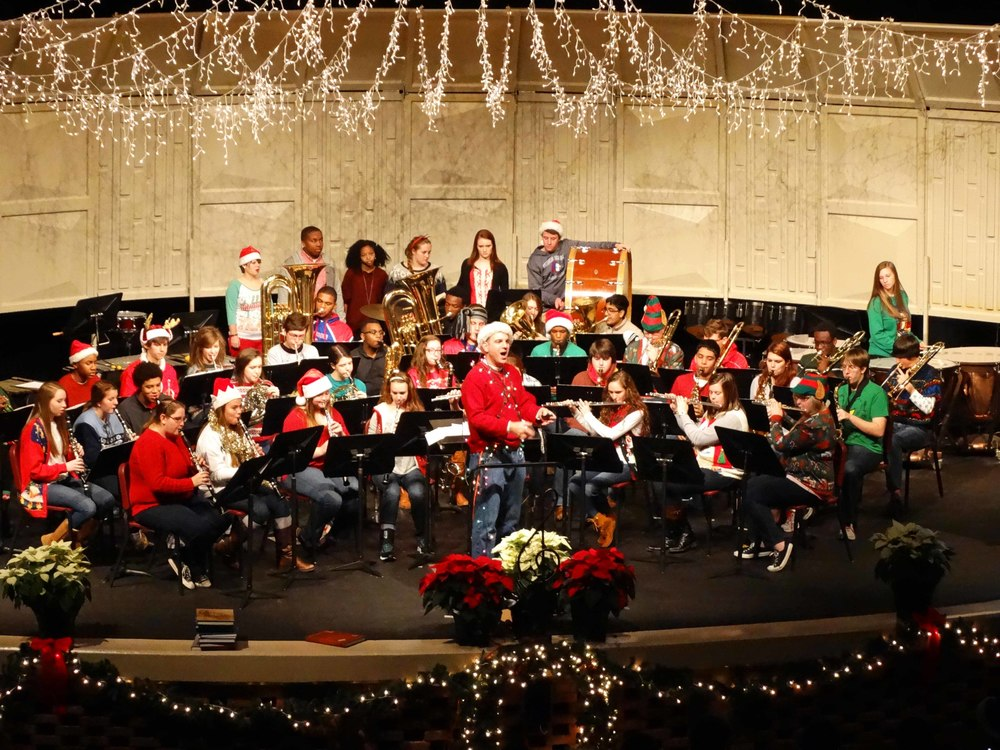 Dec12 ChristmasBandSing-along14.jpg
