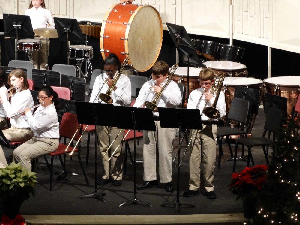 Dec13 BandChristmasConcert12.jpg