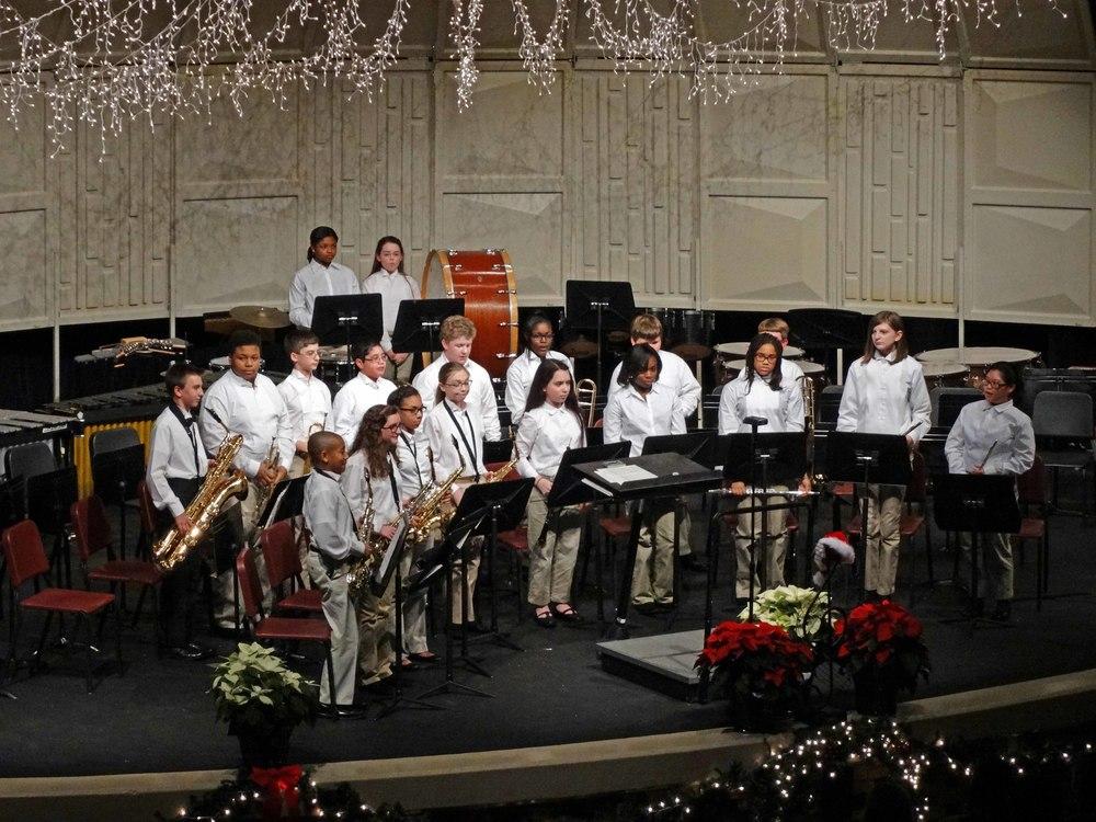 Dec13 BandChristmasConcert24.jpg