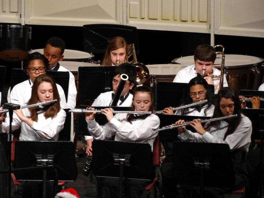 Dec13 BandChristmasConcert41.jpg