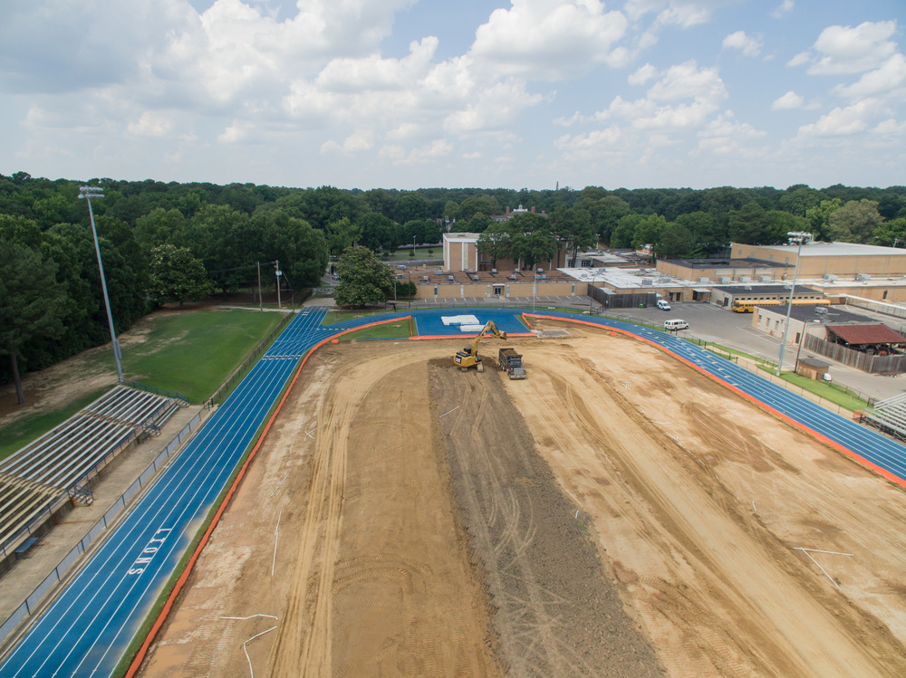 MHA Football Field 3 6-7-15.jpg