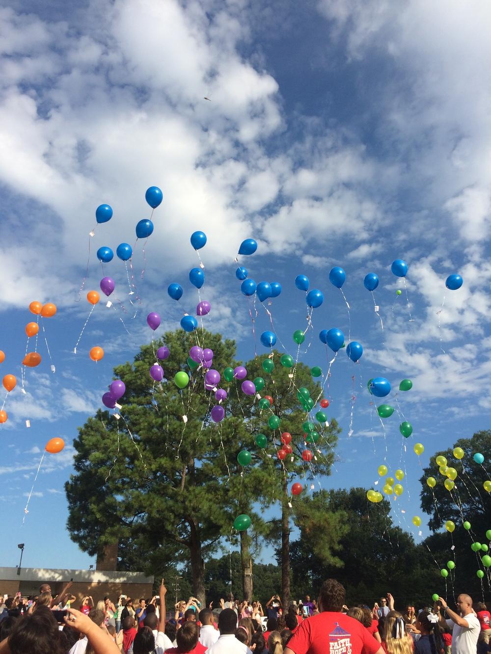 Aug17 WSballoonLaunch#1.JPG