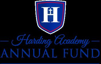 AnnualFund_logo_RGB.png