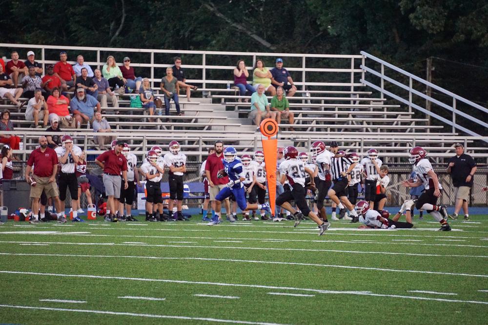 Aug27 JrHighFootballGame15.jpg
