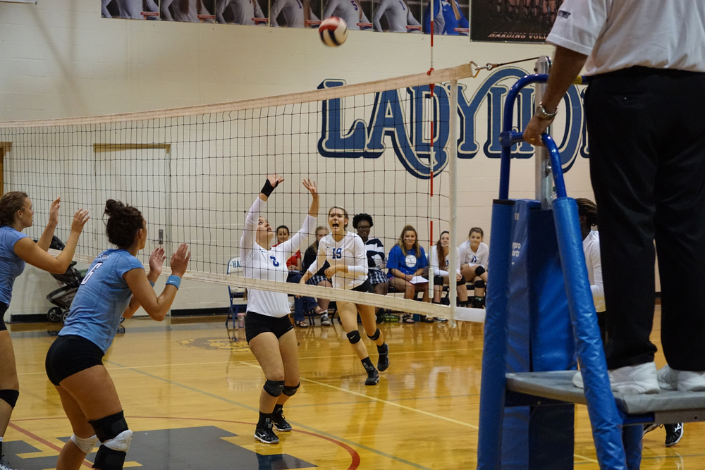 Aug27 LadyLionsVsSAA28.jpg
