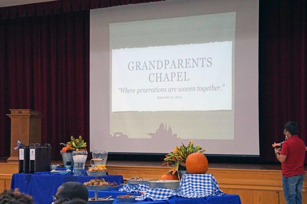 Sept11 GrandparentsDayChapel01.jpg