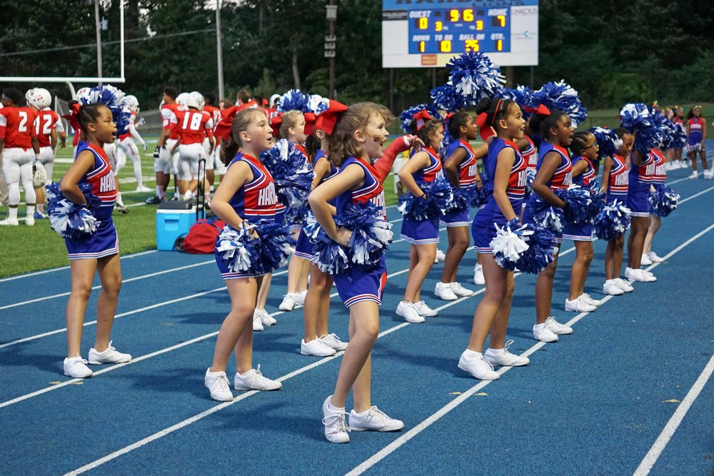 Sept11 LSnightCheerleaders01.jpg