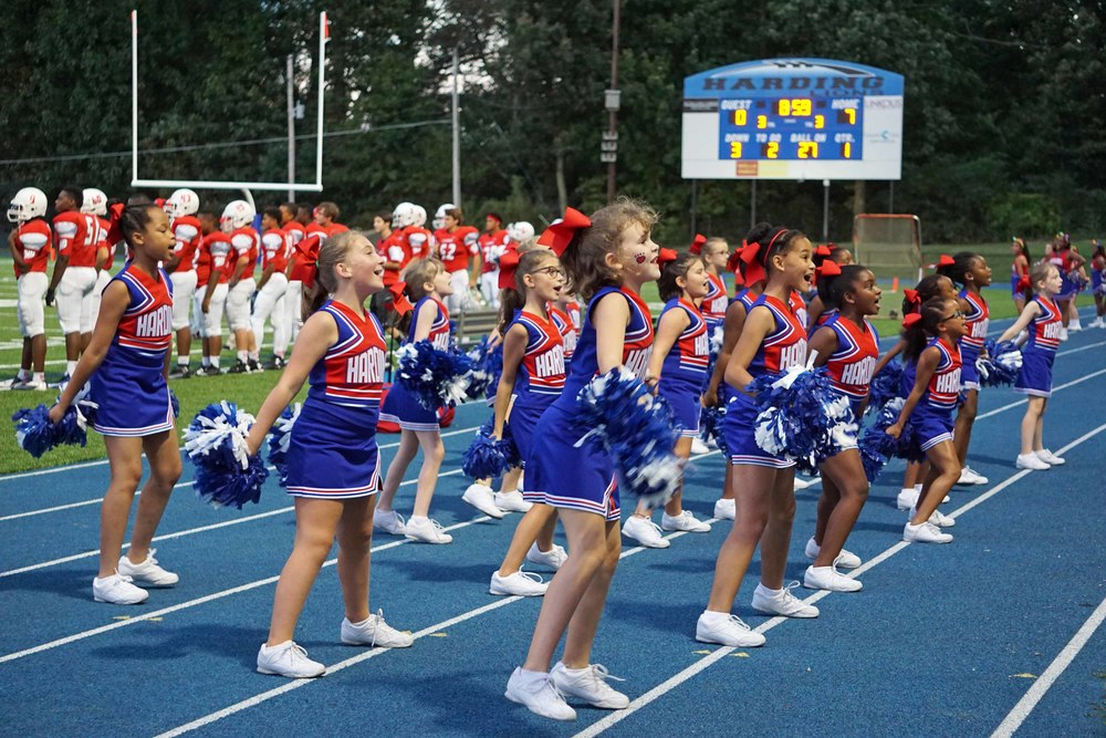 Sept11 LSnightCheerleaders02.jpg