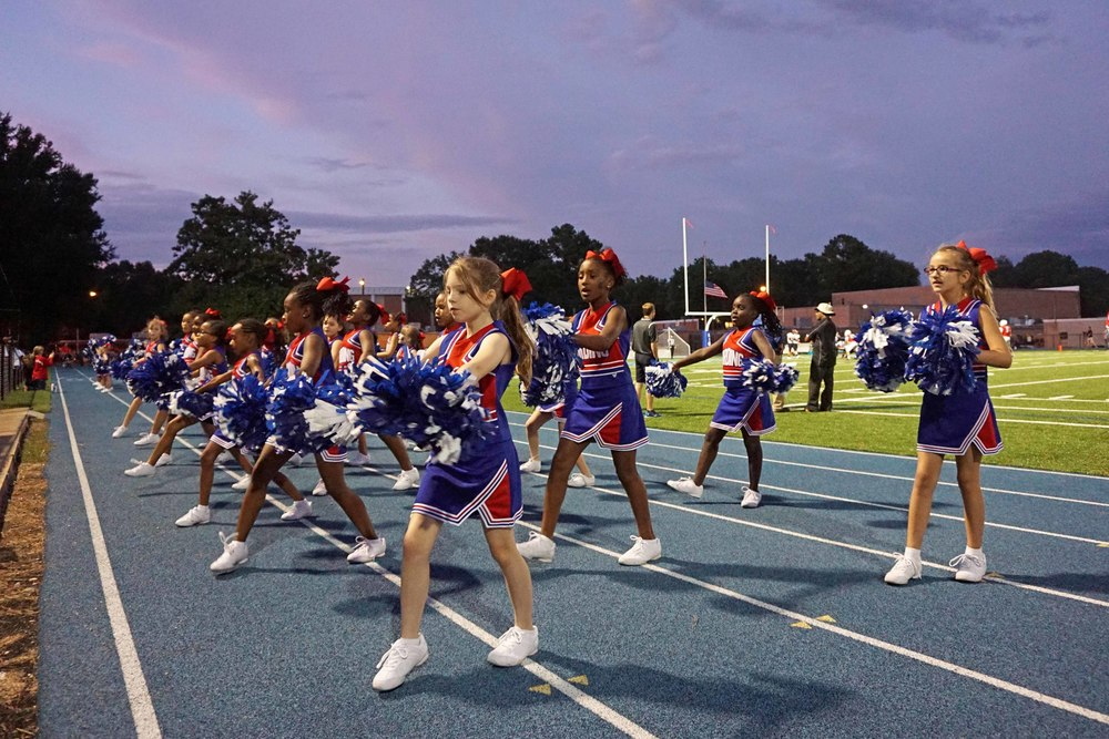 Sept11 LSnightCheerleaders03.jpg