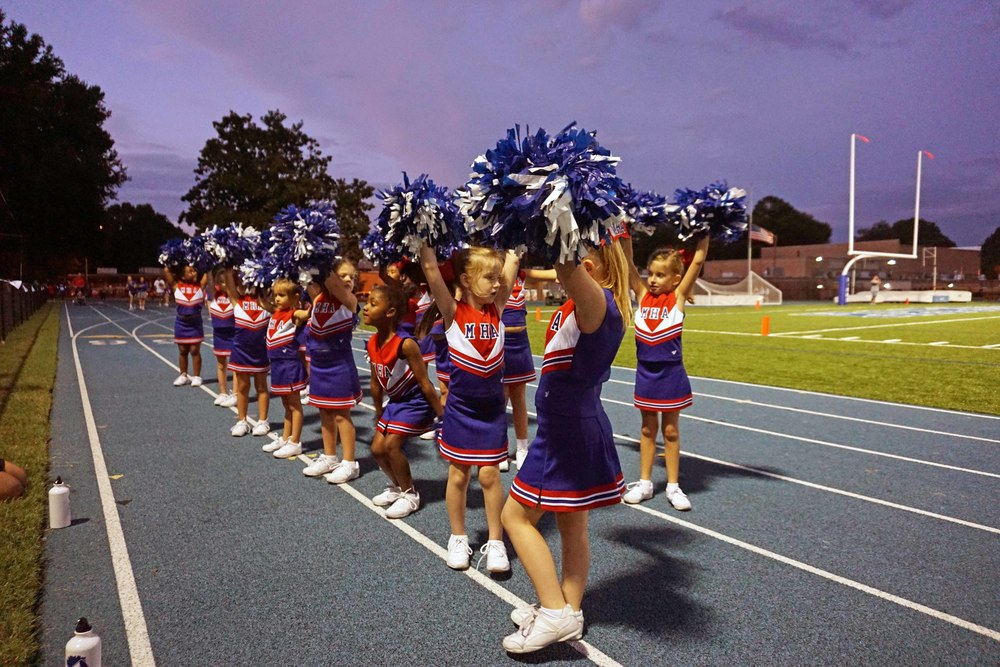 Sept11 LSnightCheerleaders05.jpg