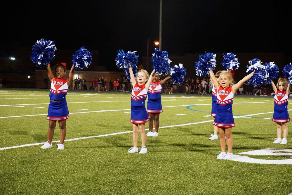 Sept11 LSnightCheerleaders07.jpg
