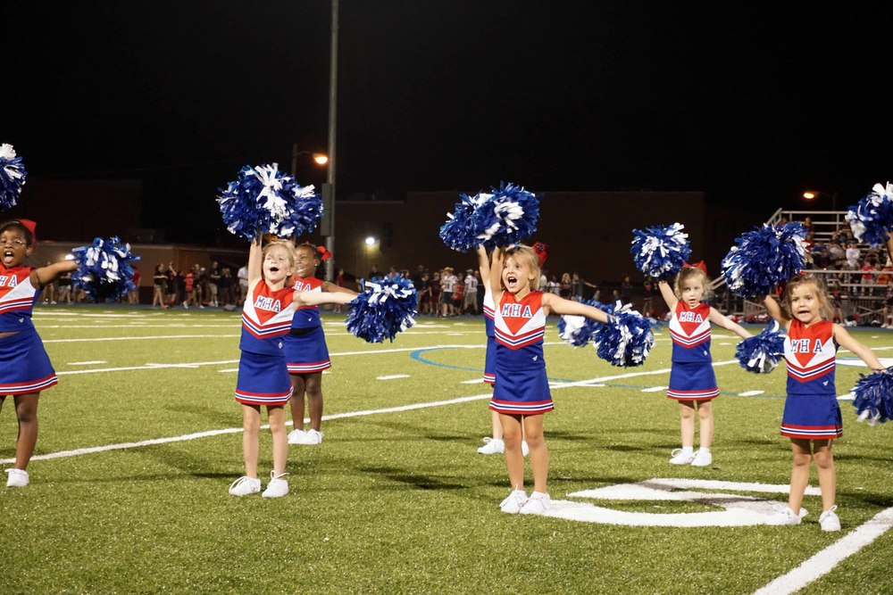Sept11 LSnightCheerleaders08.jpg