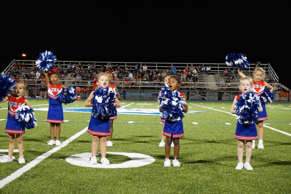 Sept11 LSnightCheerleaders09.jpg