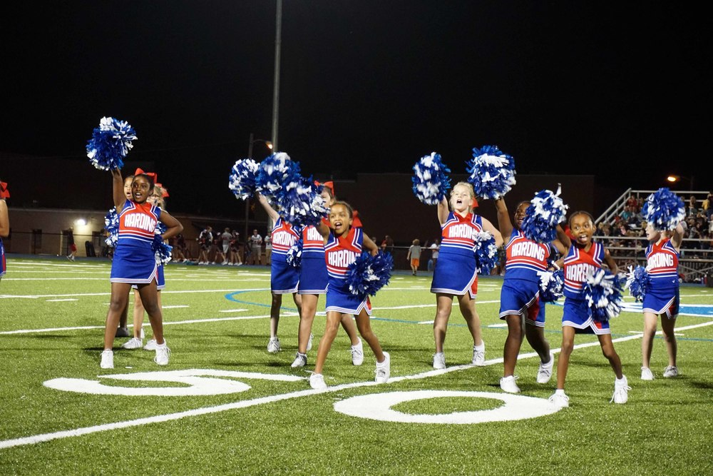 Sept11 LSnightCheerleaders17.jpg