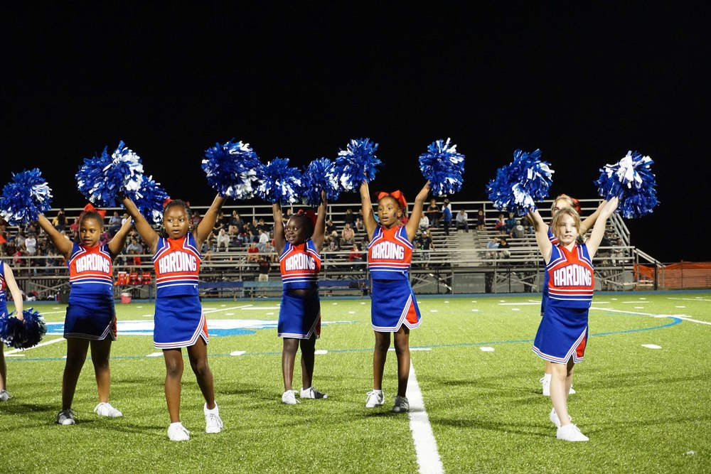 Sept11 LSnightCheerleaders19.jpg