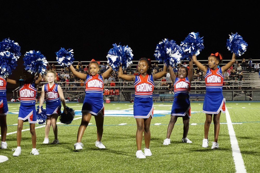 Sept11 LSnightCheerleaders18.jpg
