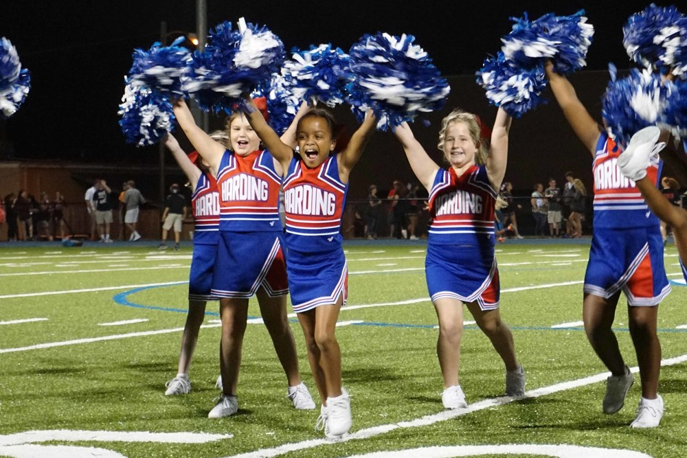 Sept11 LSnightCheerleaders20.jpg