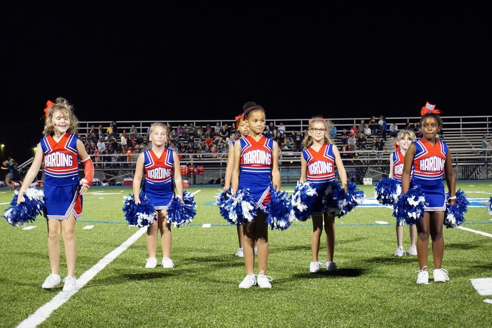Sept11 LSnightCheerleaders21.jpg