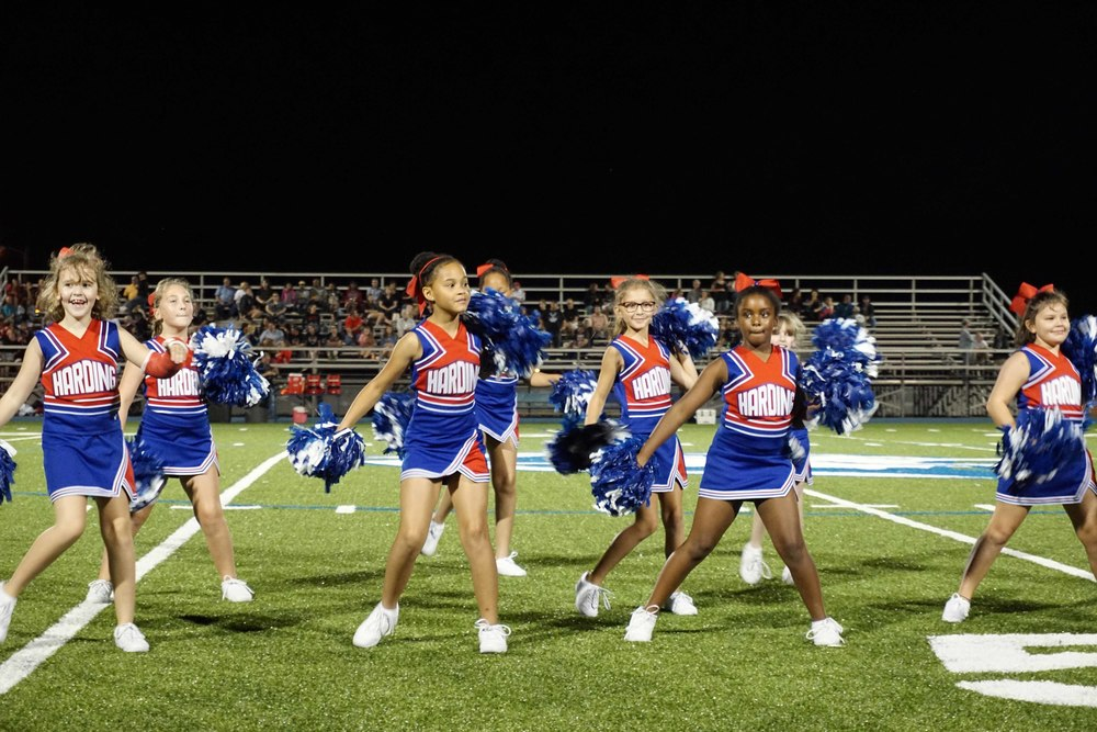 Sept11 LSnightCheerleaders22.jpg