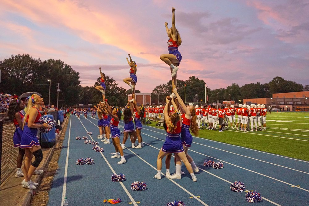 Sept11 VarsityCheerleaders04.jpg