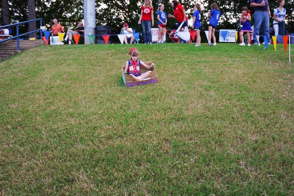Sept11 LowerSchoolFallFestival10.jpg