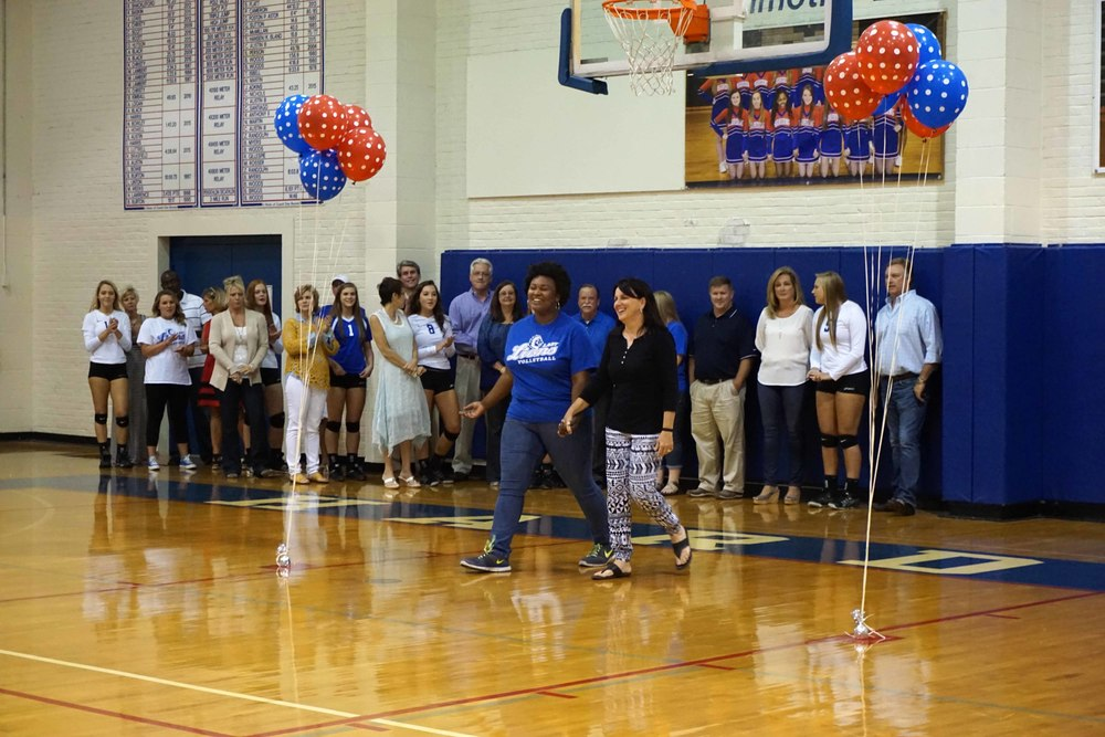 Sept17 VballSeniorNight01.jpg