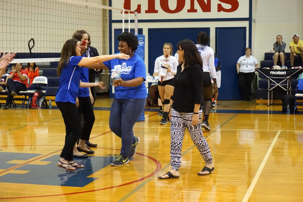 Sept17 VballSeniorNight03.jpg