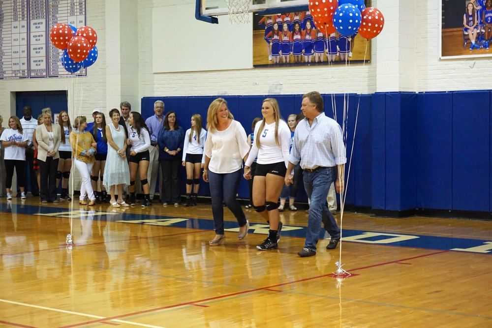Sept17 VballSeniorNight04.jpg