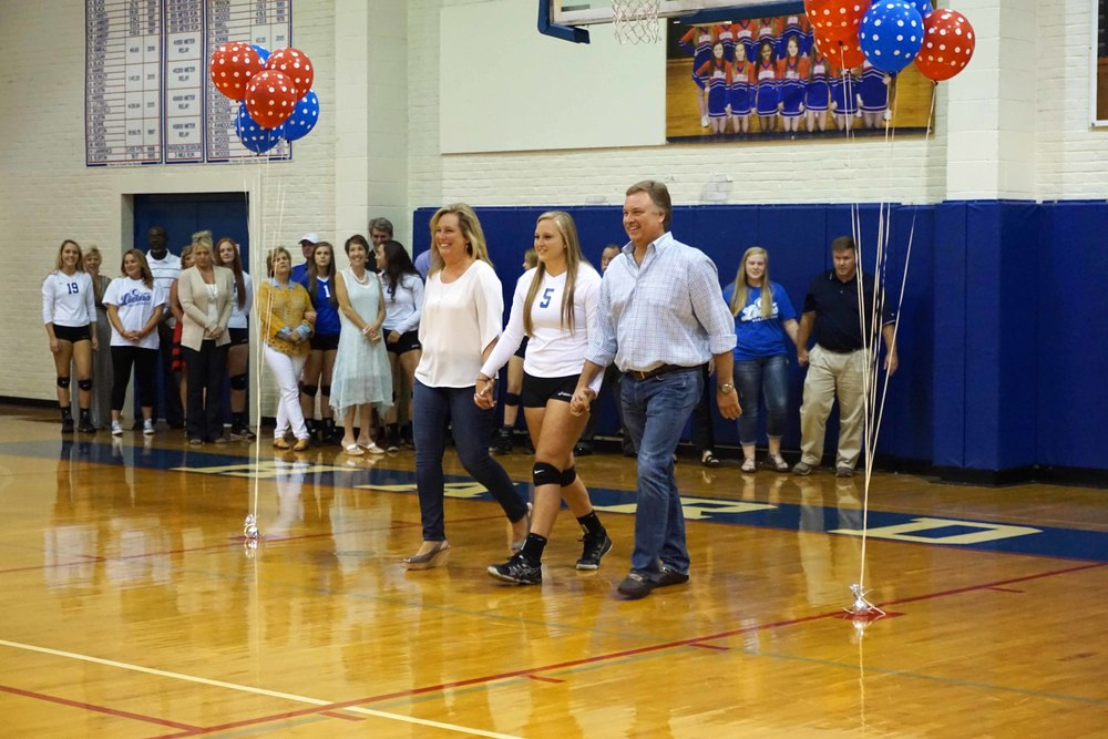 Sept17 VballSeniorNight05.jpg