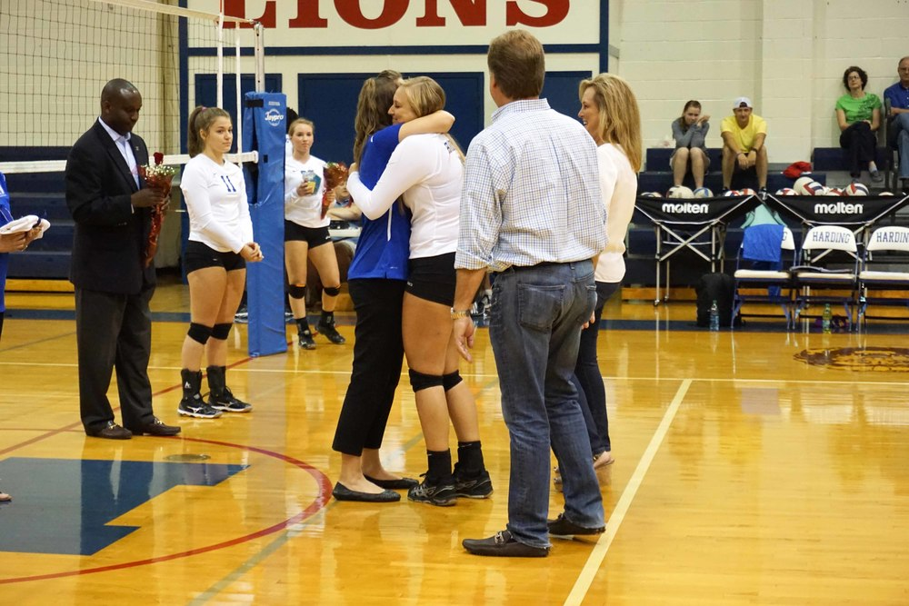 Sept17 VballSeniorNight06.jpg