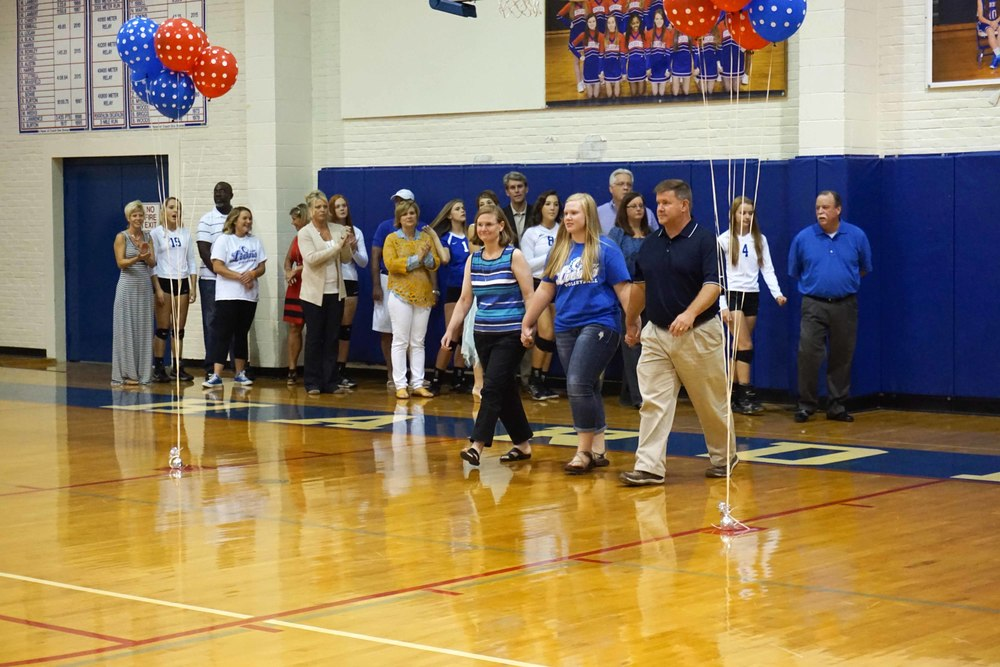 Sept17 VballSeniorNight07.jpg