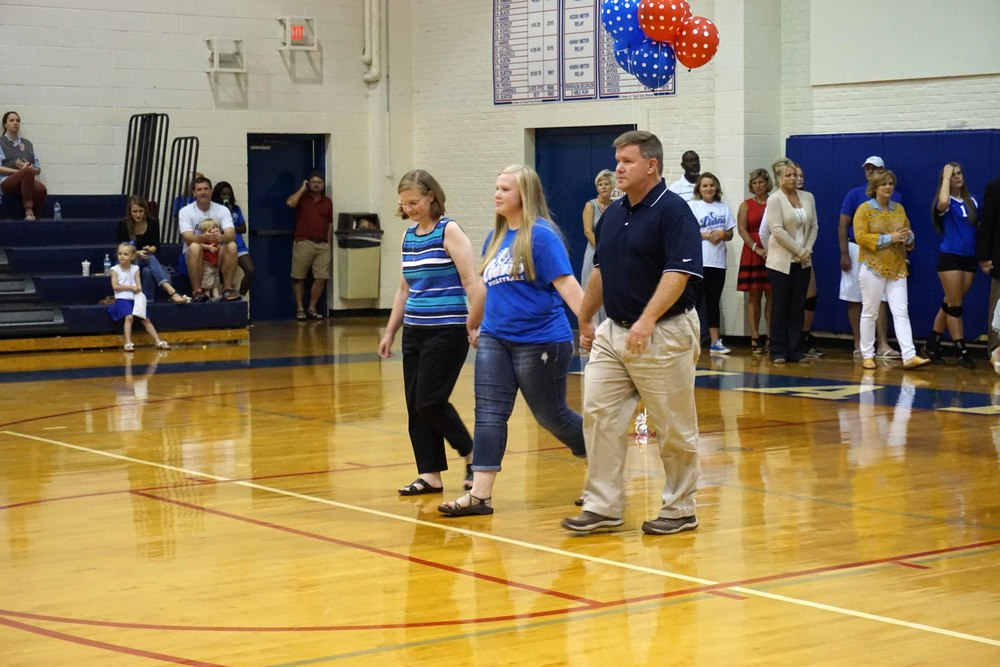 Sept17 VballSeniorNight08.jpg