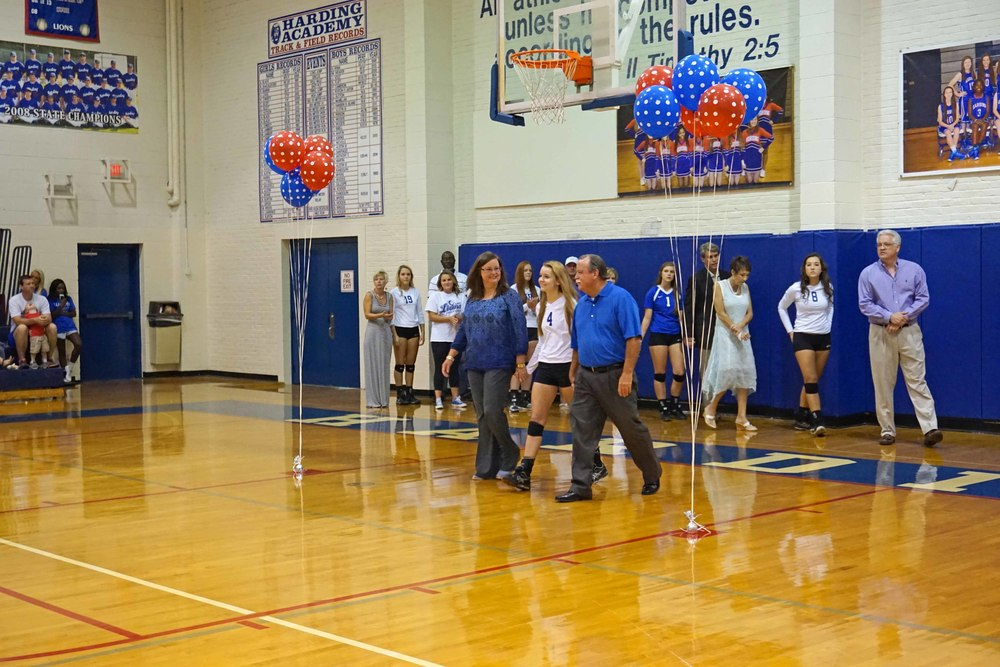 Sept17 VballSeniorNight09.jpg